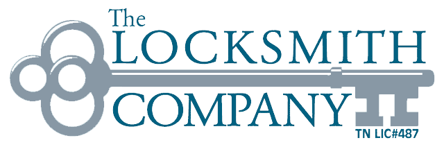 the-locksmith-color-logo
